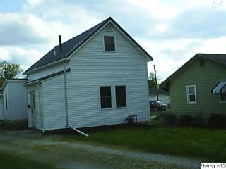 Photo of 1420 Locust Street Quincy, IL 62301