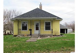 Photo of 219 Head Street Carthage, IL 62321