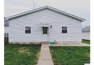 Photo of 2718 Elm Street Quincy, IL 62301