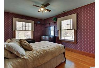 Photo of 1535 Spring Street Quincy, IL 62301