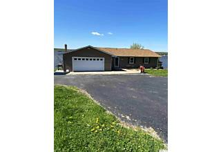 Photo of 3 Riverview Drive Nauvoo, IL 62354