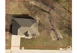 Photo of 3831 Newcastle Drive Quincy, IL 62305
