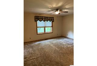 Photo of 40 West 5th Street Dallas City, IL 62330