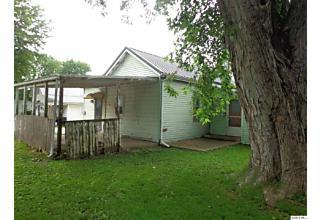 Photo of 105 W Morgan Clayton, IL 62324