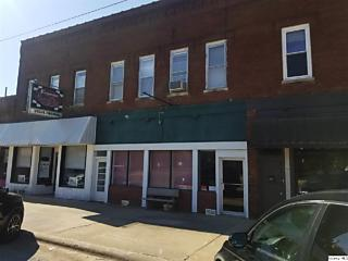 Photo of 1024 Broadway Street Hamilton, IL 62341