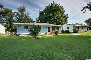 Photo of 1247 Monroe St Quincy, IL 62301