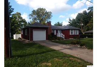 Photo of 2321 Payson Ave. Quincy, IL 62301