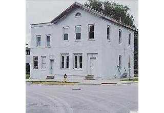 Photo of 647-649 Ohio Street Quincy, IL 62301
