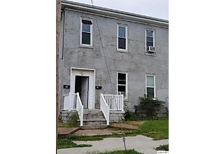 Photo of 639 Ohio Street Quincy, IL 62301