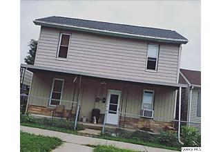 Photo of 833 S 7th Street Quincy, IL 62301