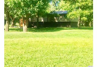 Photo of 100 Earl Camp Rd Quincy, IL 62305