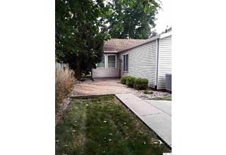 Photo of 311 W South Mt. Sterling, IL 62353