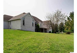 Photo of 3316 Deerfield Rd Hannibal, IL 63401