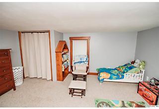 Photo of 307 W Maple Ursa, IL 62376
