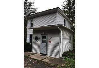 Photo of 187 Ellsworth Avenue Fleischmanns, NY 12430
