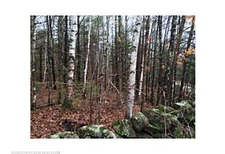 Photo of 121 Plantation Ln Brownfield, ME 04010