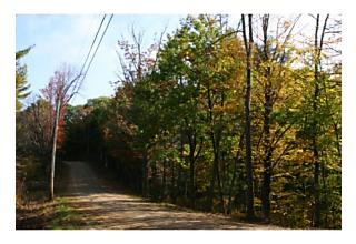 Photo of 000 Lot 41 Sawtooth Road Gilmanton, NH 03237