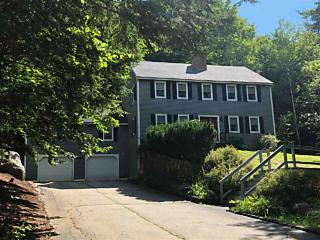 Photo of 45 Penny Lane Laconia, NH 03246