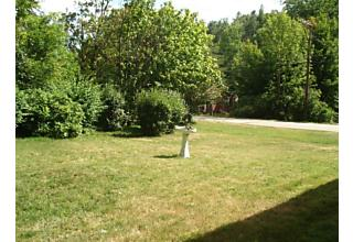 Photo of 45 Forest Road Wilton, NH 03086