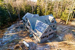 Photo of 48 Brentwood Road Exeter, NH 03833