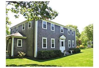 Photo of 28 Hammet Lane, CH201 Chilmark, Massachusetts 02535