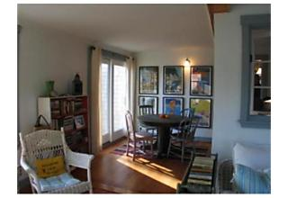 Photo of 9 Second St,  OB532 Oak Bluffs, Massachusetts 02557
