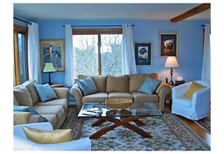 Photo of 12 Meadow View, OB538 Oak Bluffs, Massachusetts 02557
