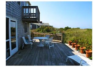 Photo of 13 Oxcart Road, AQ606 Aquinnah, Massachusetts 02535