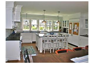 Photo of 6 Anthiers Lane, OB523 Oak Bluffs, Massachusetts 02557