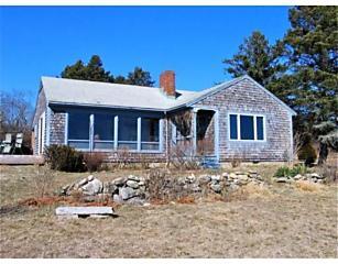 Photo of 6 Ocean View Farms Rd, CH202 Chilmark, Massachusetts 02535