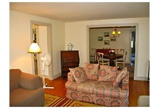 Photo of 3 Bassett Place Rd, CH236 Chilmark, Massachusetts 02535