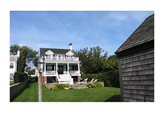Photo of 53 South Water St, ED339 Edgartown, Massachusetts 02539