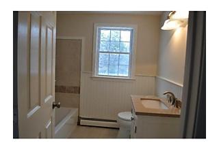 Photo of 4 Short Way Sandwich, Massachusetts 02563