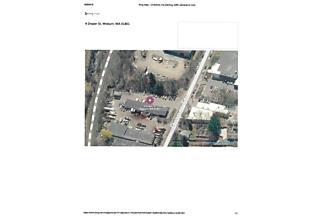 Photo of 4 Draper Street Woburn, Massachusetts 01801