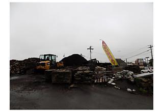 Photo of 250 Highland Ave Salem, Massachusetts 01970