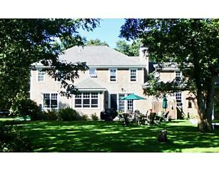 Photo of 666 Old County Rd West Tisbury, Massachusetts 02575
