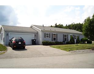 Photo of 22 Willowbend Blvd Plymouth, Massachusetts 02360