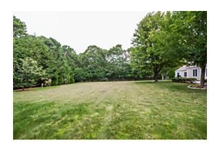 Photo of 135 Paddock Circle Mashpee, Massachusetts 02649
