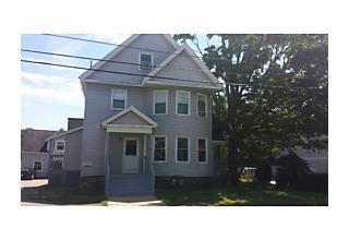 Photo of 17,17R,23 RAYMOND Framingham, Massachusetts 01702
