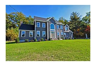 Photo of 57 Highridge Rd Bellingham, Massachusetts 02019