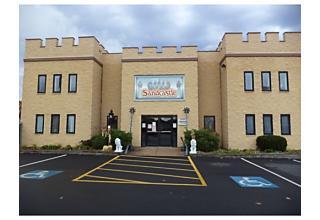 Photo of 500 Mendon Rd/ 6 Queens Rd Attleboro, Massachusetts 02703