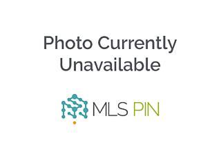 Photo of 500 Mendon Rd/6 Princess Ave Attleboro, Massachusetts 02703