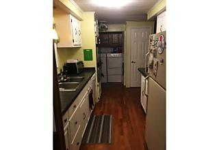 Photo of 4-7 South Meadow Village Carver, Massachusetts 02330