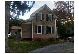 Photo of 135 Elm St Salisbury, Massachusetts 01952