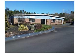 Photo of 620 Bedford Street Bridgewater, Massachusetts 02324