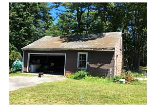Photo of 106 Keene Rd Acushnet, Massachusetts 02743