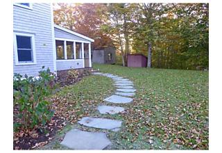 Photo of 133 Indian Hill Rd West Tisbury, Massachusetts 02575