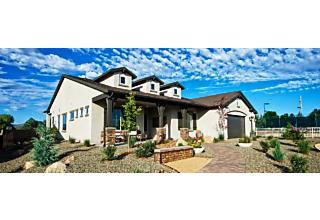 Photo of 7891 Ramblin Ranch Rd Prescott Valley, AZ 86315