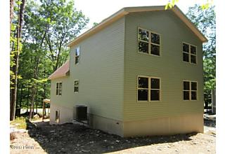 Photo of 121 Karl Hope Blvd. Lackawaxen, PA 18435