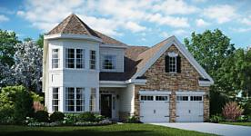 Photo of 20 Michelangelo Drive Monmouth Junction, NJ 08852